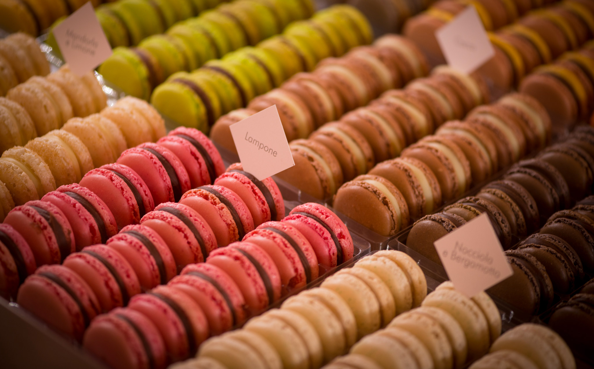 Macarons_Homepage