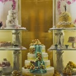 cake-design-fiorentini--e1367160511645